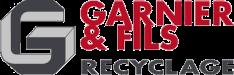 Garnier et Fils